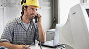 商业和工业用专业工具售后服务